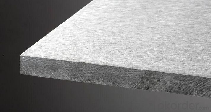Buy Fiber Cement Boards For Interior Wall Partition