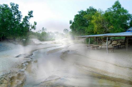 Tỉnh Bình Định