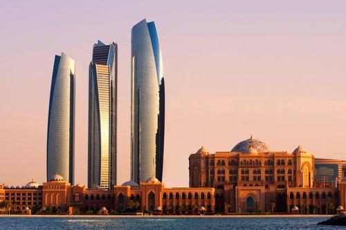 Thị trường bất động sản cho thuê tại Abu Dhabi