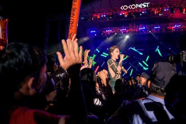 Cocobay Đà Nẵng mở bán 1.000 đêm nghỉ giá từ 0 đồng 4