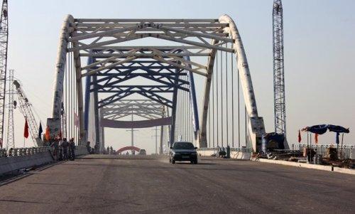 Đầu tư thêm 7.056 tỷ vào hạ tầng khu Đông Sài Gòn