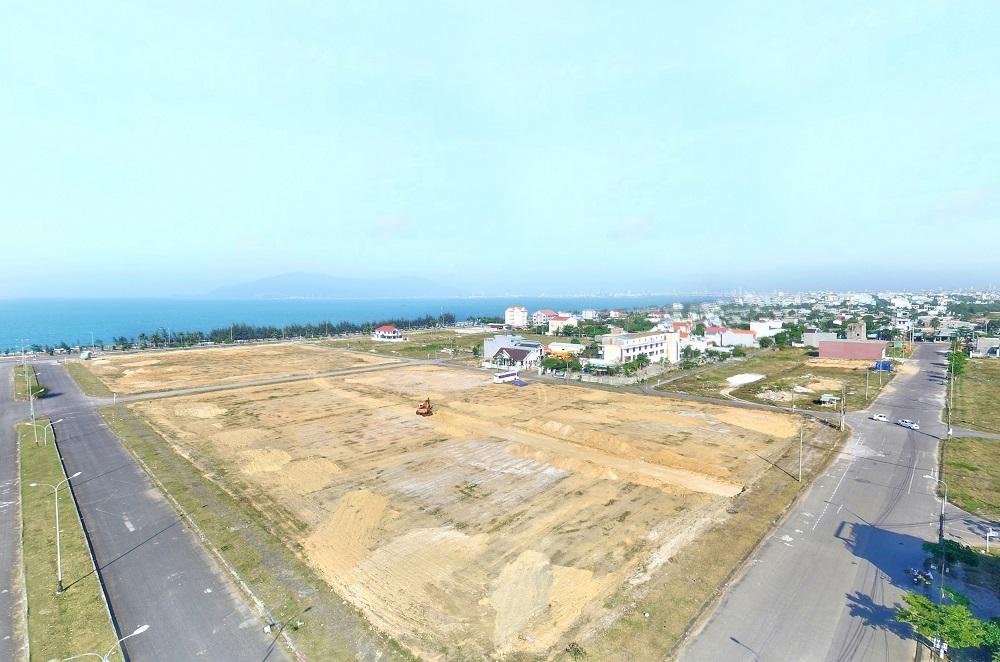 Phú Gia Thịnh chính thức mở bán dự án Phoenix Complex