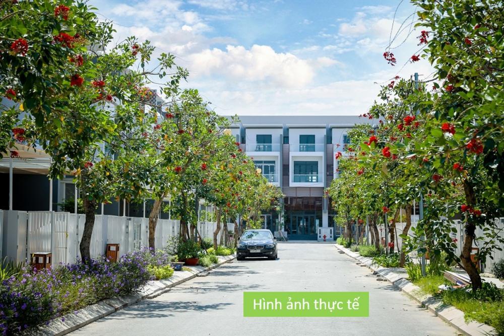 Pháp lý minh bạch, PhoDong Village chiếm trọn lòng tin người mua