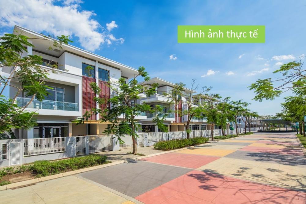 Pháp lý minh bạch, PhoDong Village chiếm trọn lòng tin người mua 1