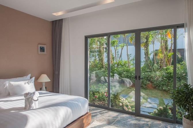 Ra mắt Luxury Skylake Villa, tặng ngay kim cương hơn 600 triệu đồng 3