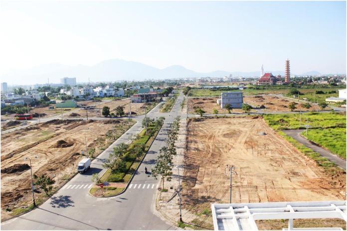 Mua đất nền tại Đà Nẵng cần lưu ý gì về pháp lý để tránh rủi ro?