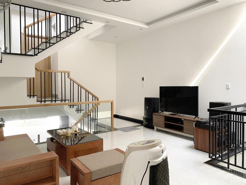 Phòng khác tầng 2