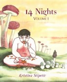 114 Nights Stipetic
