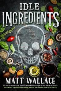 13-IdleIngredients