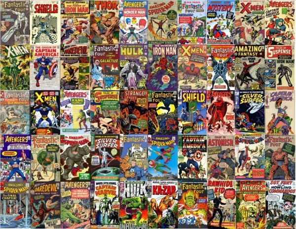 60s-marvel-blockbusters