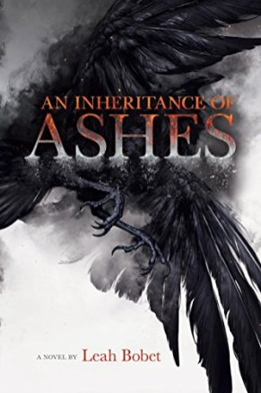 an-inheritnce-of-ashes-cover