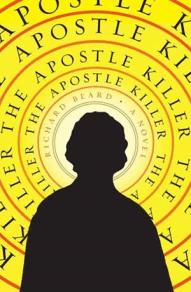 Apostle Killer