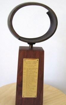 Campbell Award