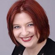 Deborah L. Davitt