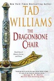 dragonbone-chair-cover