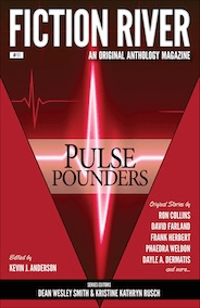fiction-river-pulse-pounders