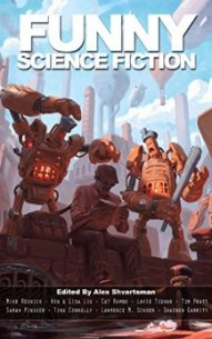 Funny Science Fiction 51vwKd7gkSL__SY346_