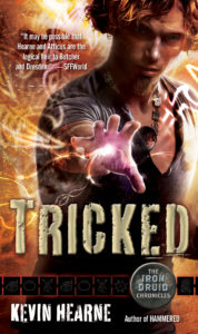 hearne-tricked-cover-300x300