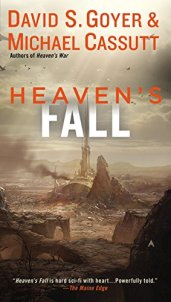 heavens-fall-by-cassutt