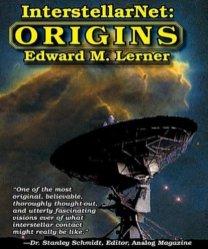 Lerner IN Origins