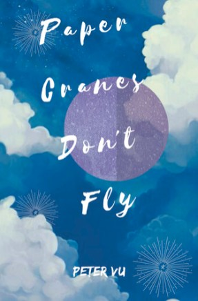 Paper-Cranes-Dont-Fly-1