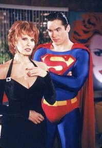 RW on superman s2topcopy