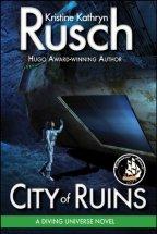 rusch-city-of-ruins