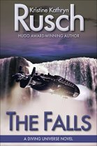 rusch-the-falls