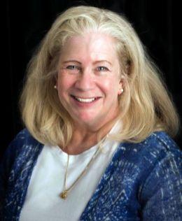 Sharon Joss