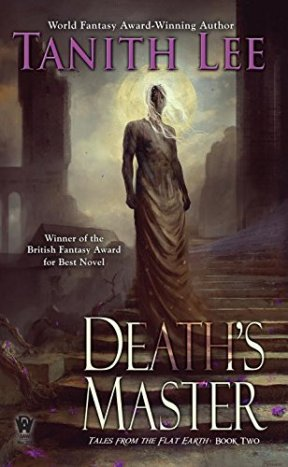 tanith-lee-deaths-master