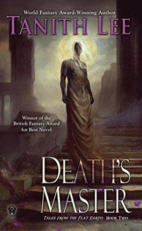 tanith-lee-deaths-master