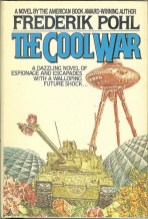 Tinkelman cool war