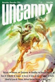 Uncanny 1 cover COMP