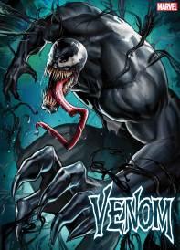 VENOM07_BATTLE_LINES_VAR