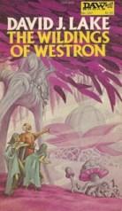 Wildings of Westron