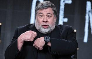Wozniak-on-Apple-Watch-again