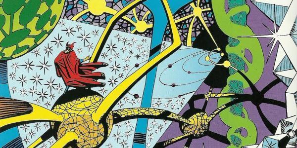 httpdigitalspyuk.cdnds.net1432980x490landscape_comics-steve-ditko-doctor-strange-1.jpg