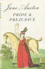 pride-and-prejudice@2x