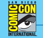 sd comic con logo CROP