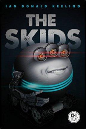 skids_keeling