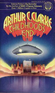 stanislaw-fernandes_childhoods-end_ny-ballantine-1974_29730