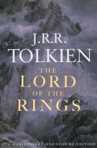 the-lord-of-the-rings@2x