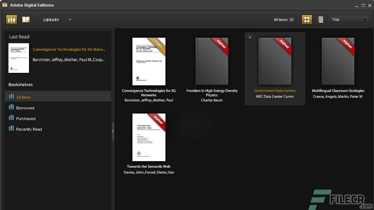 Scr2_Adobe Digital Editions_free download