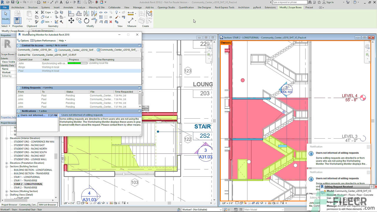 Scr2_Autodesk-Revit_Free-download