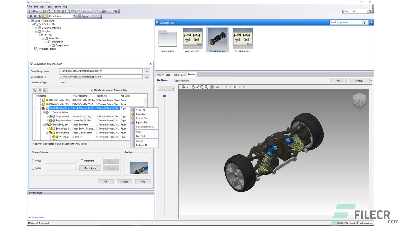 Scr2_Autodesk-Vault-Products_Free-download