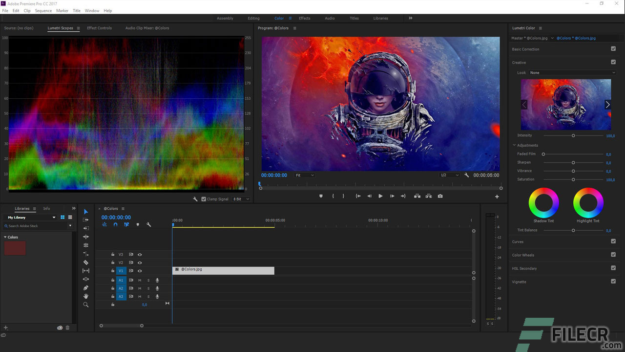 Scr3_Adobe Premiere Pro_Free download