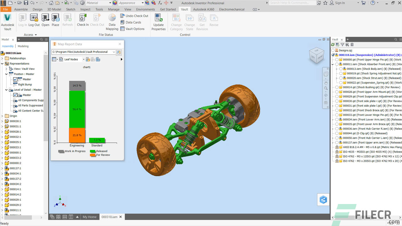 Scr5_Autodesk-Vault-Products_Free-download