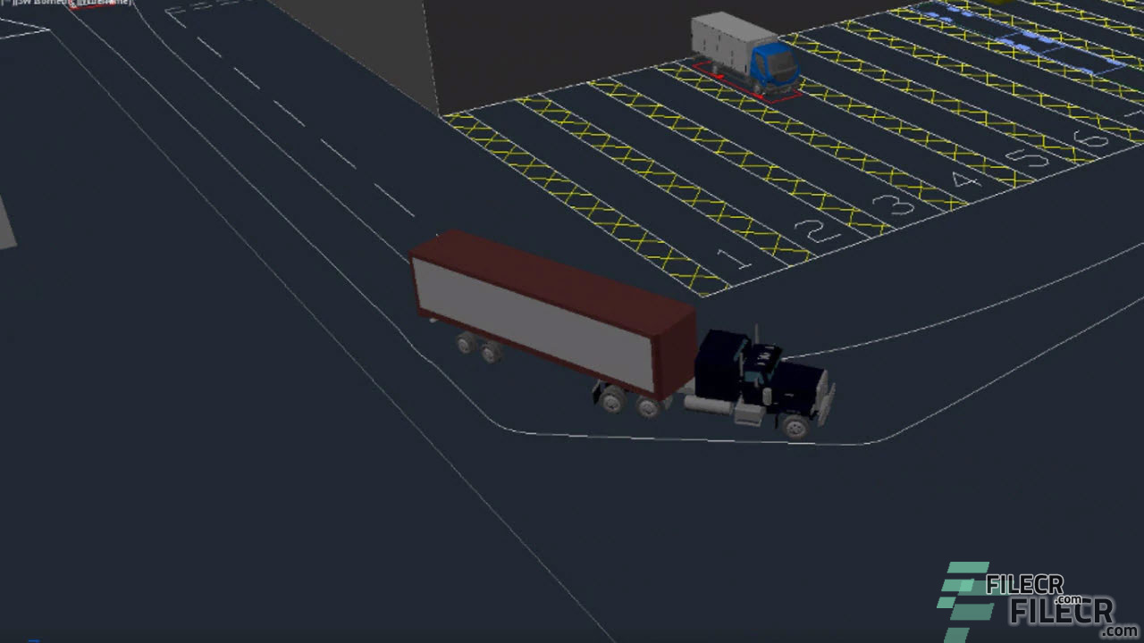 autodesk vehicle tracking 2018 download
