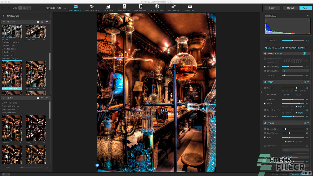 Scr10_Athentech Perfectly Clear Complete_free download