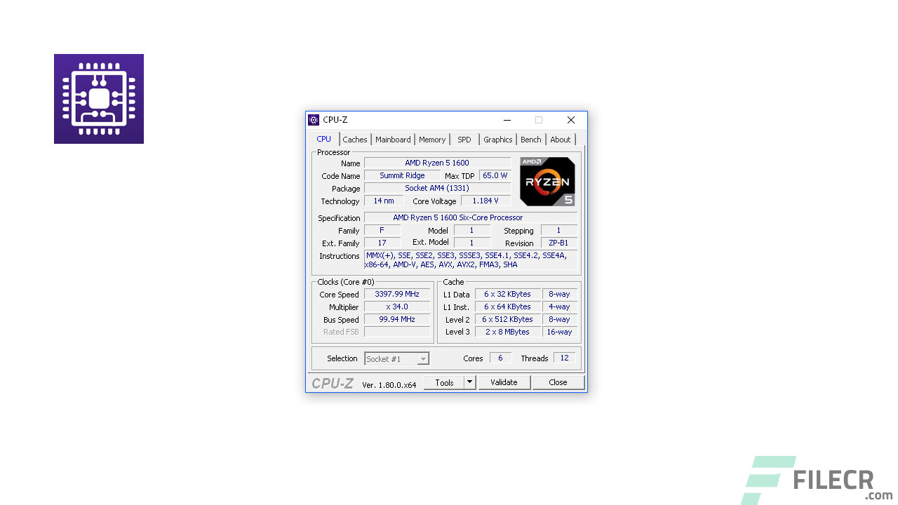 Scr1_CPU-Z_free-download